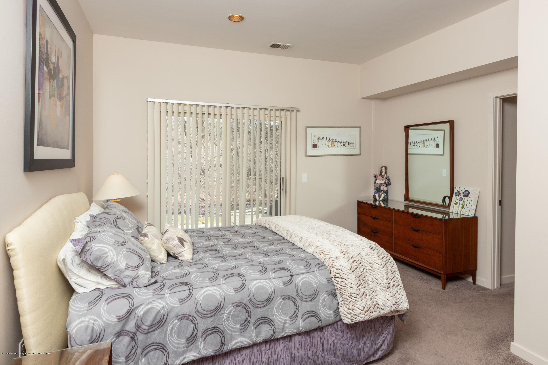 1829 Spring Lake Dr - Bedroom - 71
