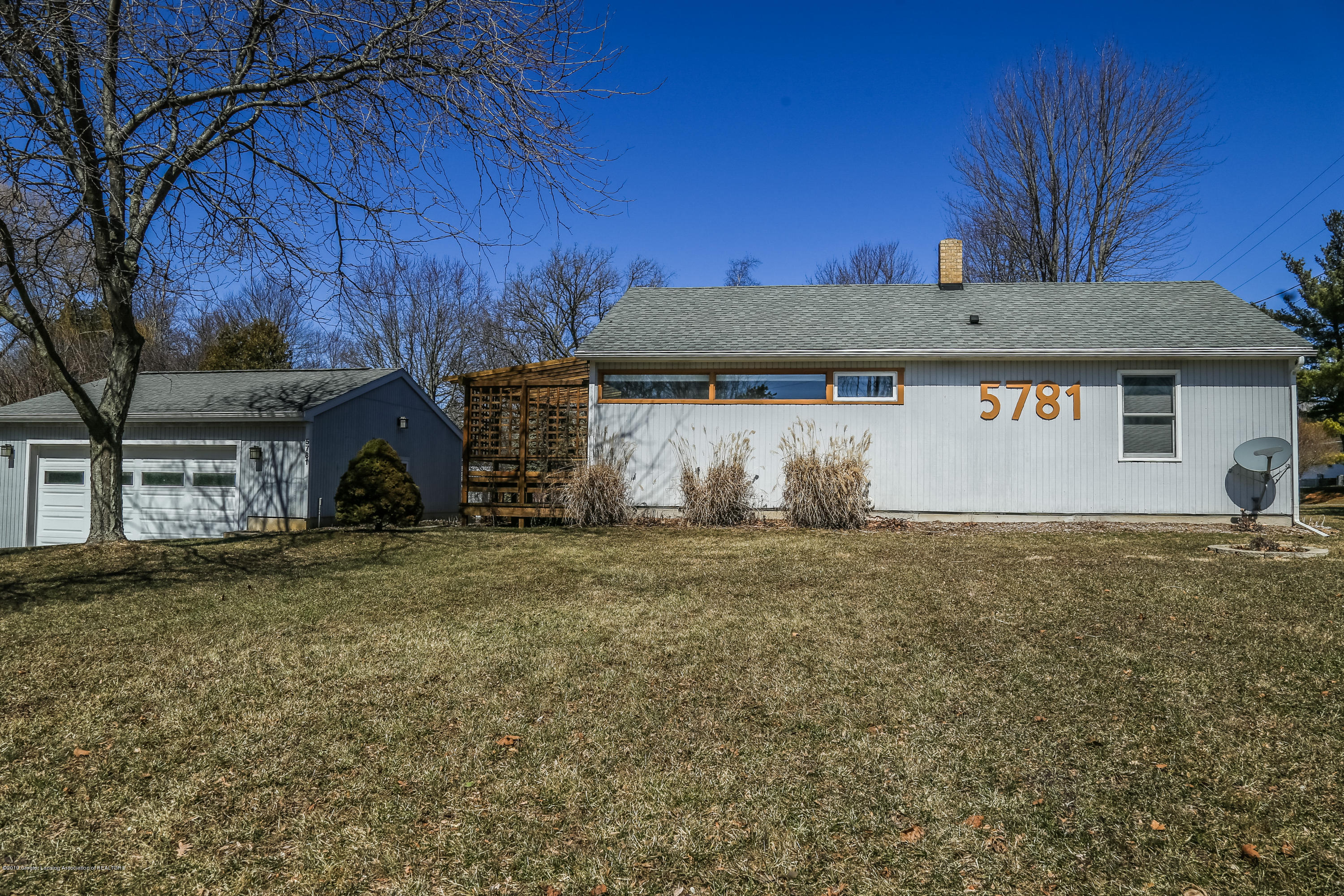 5781 Sleight Rd - untitled-5148 - 2