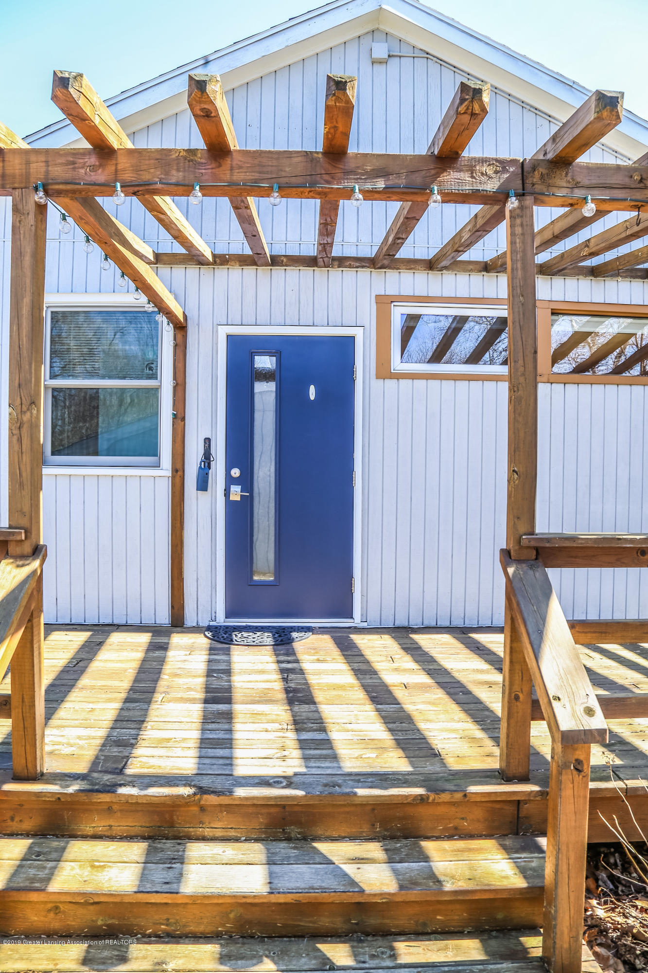 5781 Sleight Rd - untitled-5136 - 4