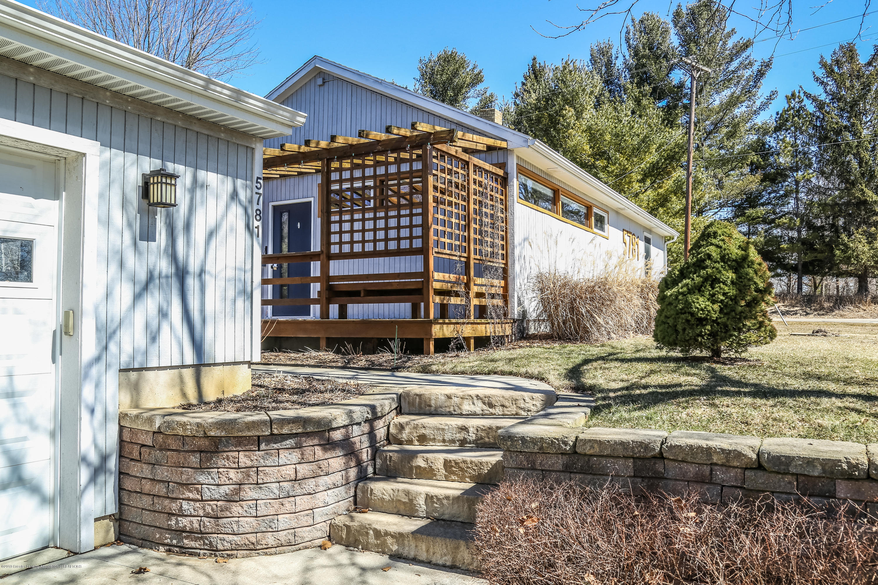 5781 Sleight Rd - untitled-5135 - 3