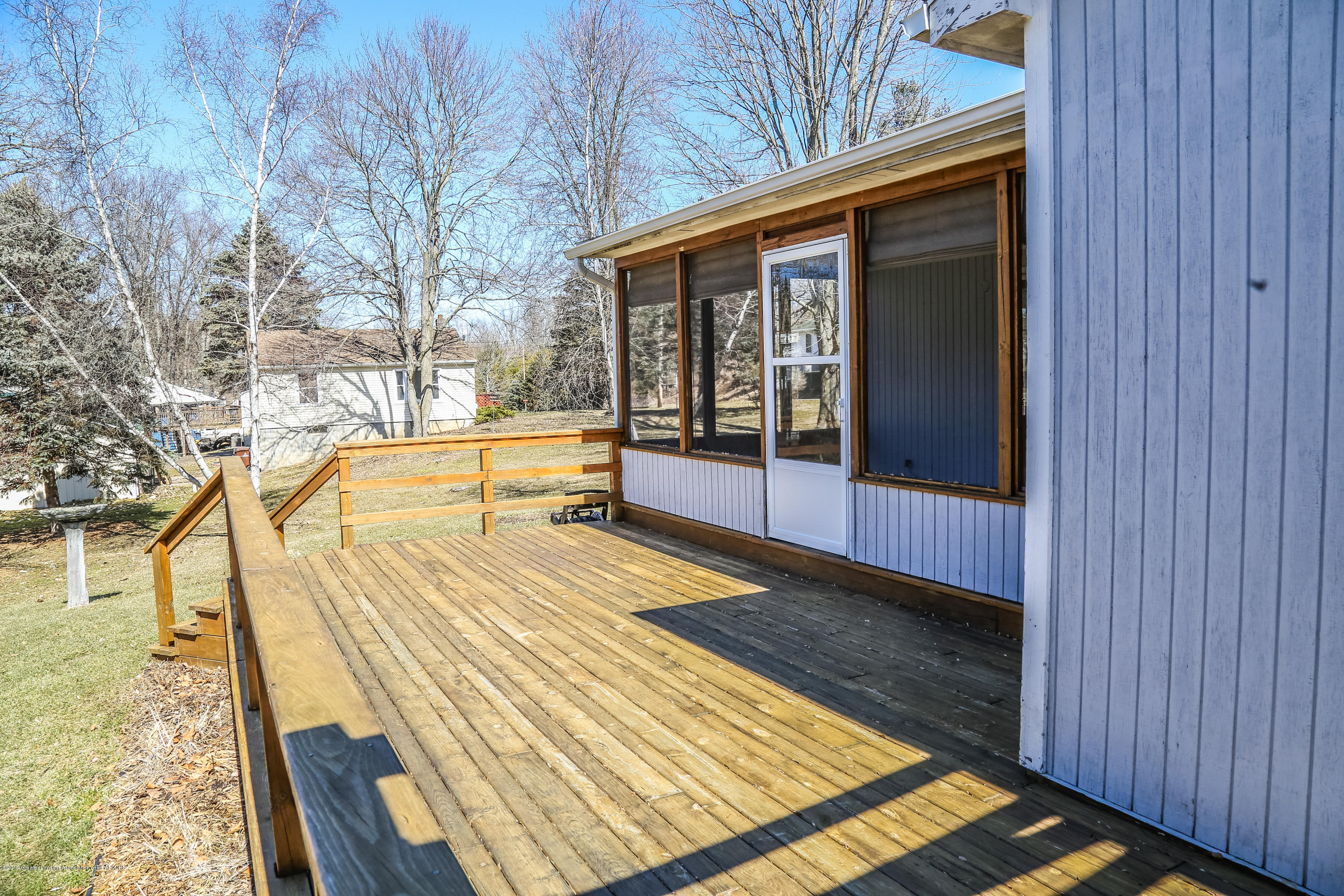 5781 Sleight Rd - untitled-5137 - 43