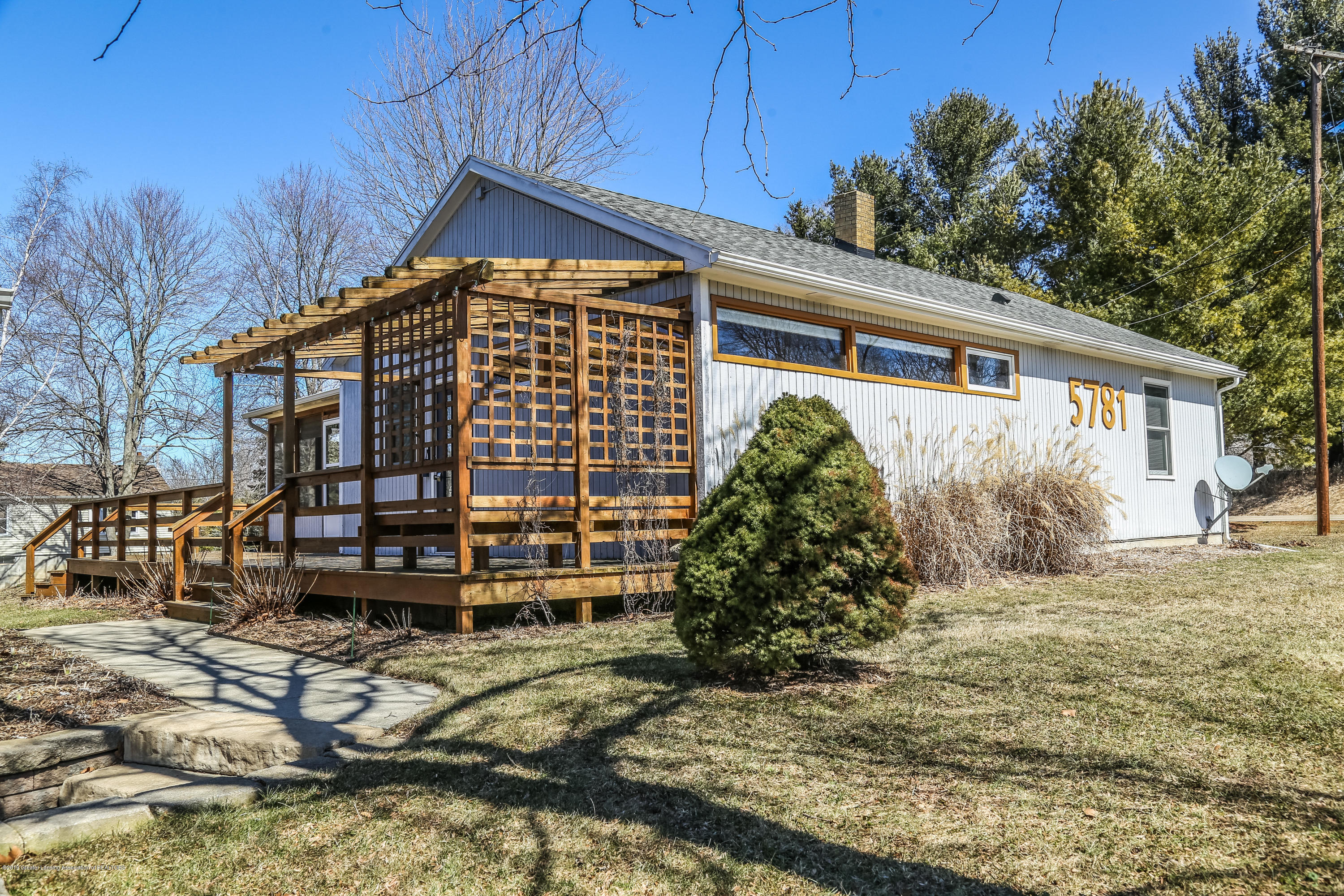 5781 Sleight Rd - untitled-5133 - 44