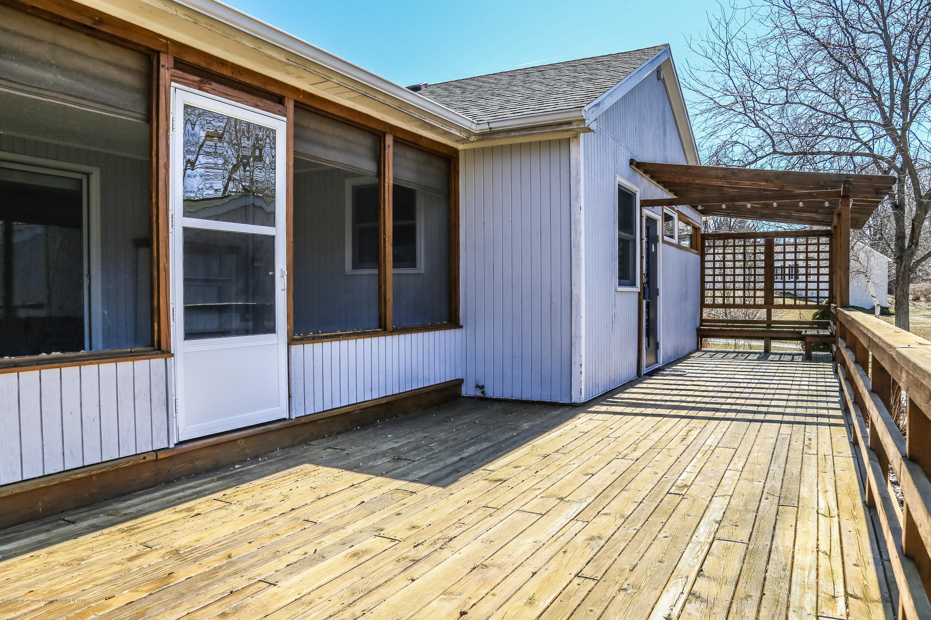 5781 Sleight Rd - untitled-5141 - 46
