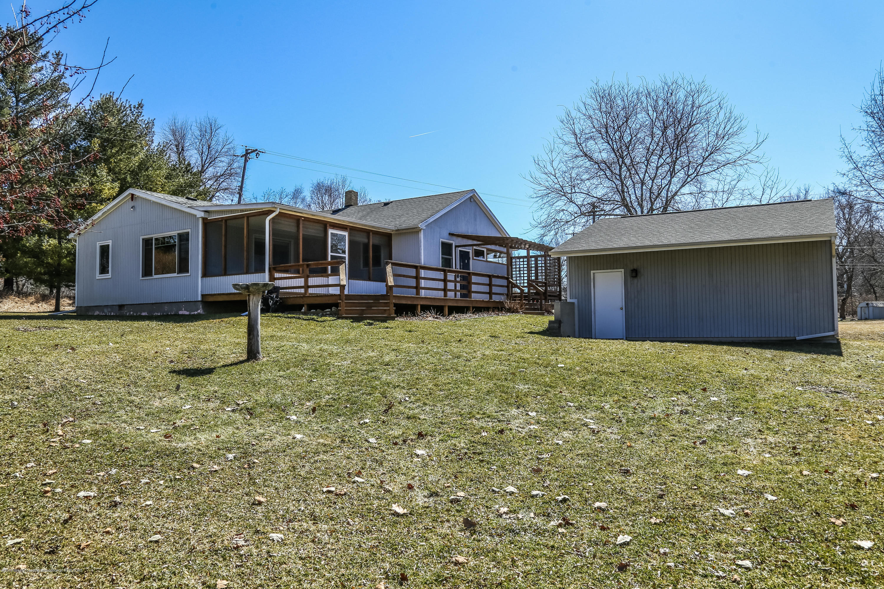 5781 Sleight Rd - untitled-5143 - 47