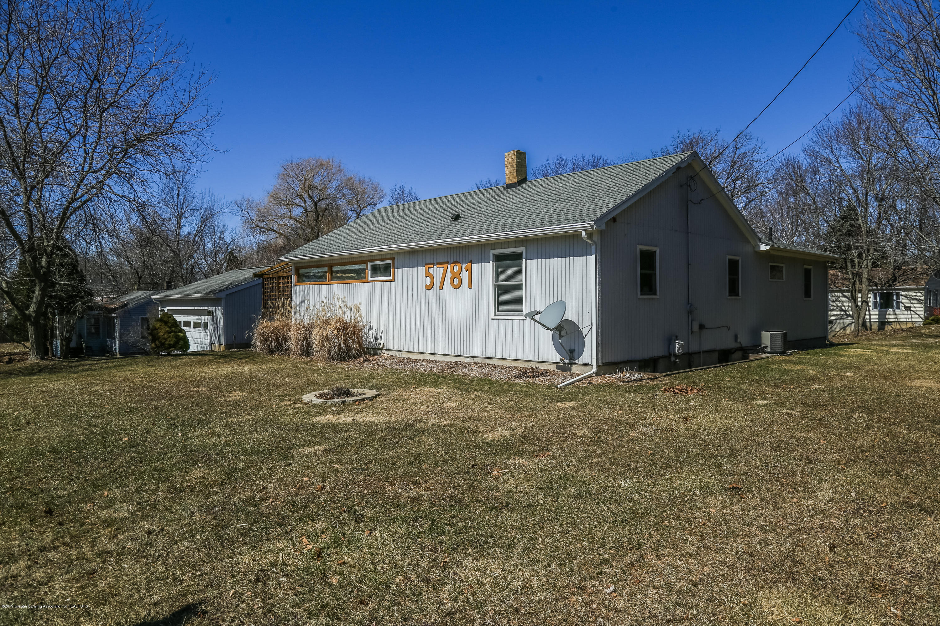 5781 Sleight Rd - untitled-5147 - 52