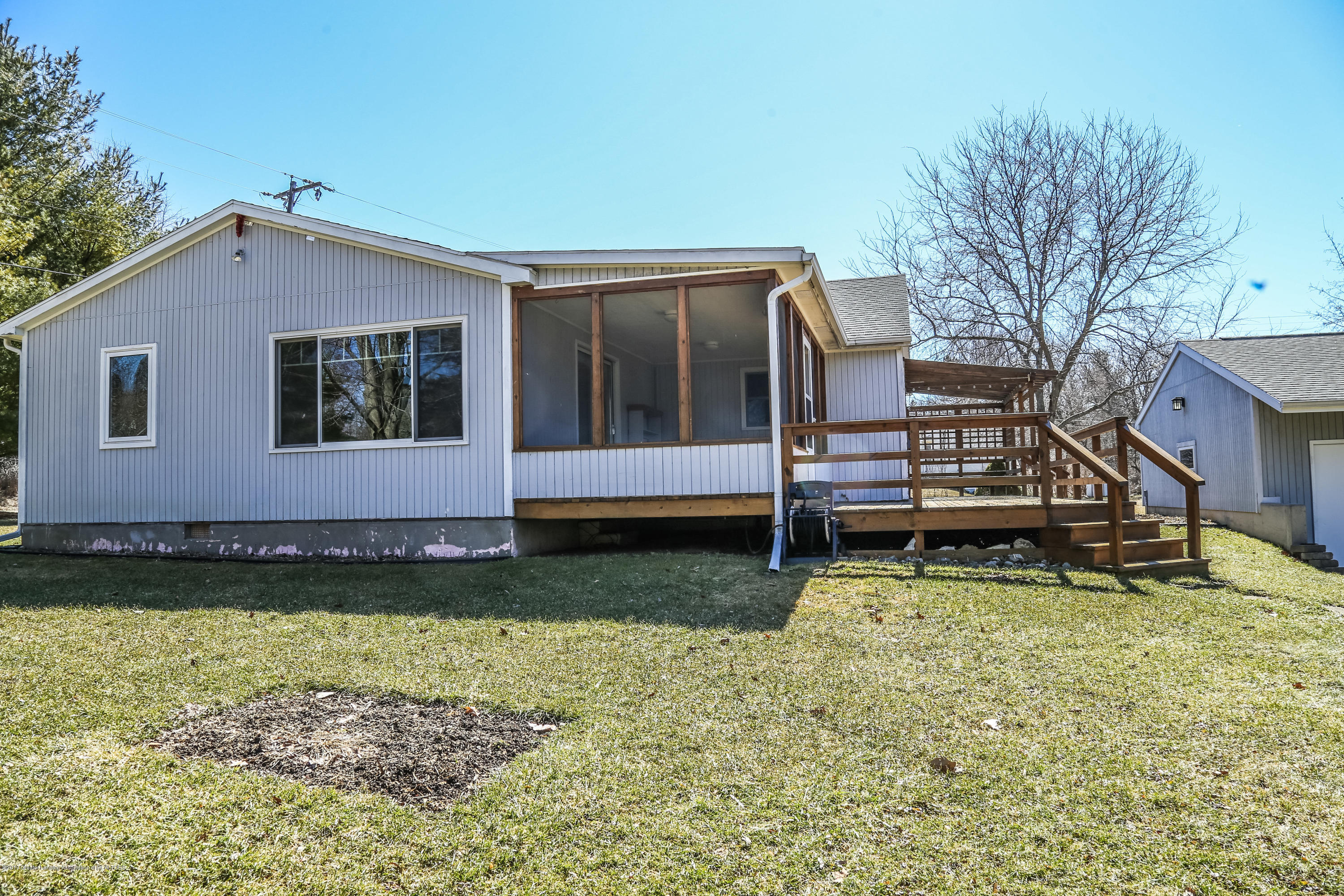 5781 Sleight Rd - untitled-5145 - 48