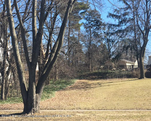 854 Touraine Ave - Vacant land - 5