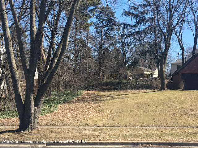 854 Touraine Ave - Vacant land - 4