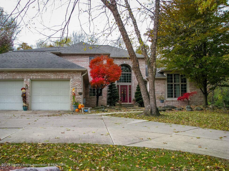 4922 Country Ln - 1003 - 3