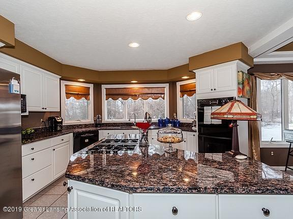 4922 Country Ln - IS2vc1yh0dpi310000000000 - 14