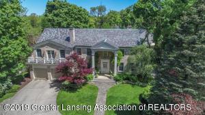 1230 W Grand River Avenue, East Lansing, MI 48823