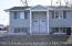 3322 Westmont Avenue, Lansing, MI 48906