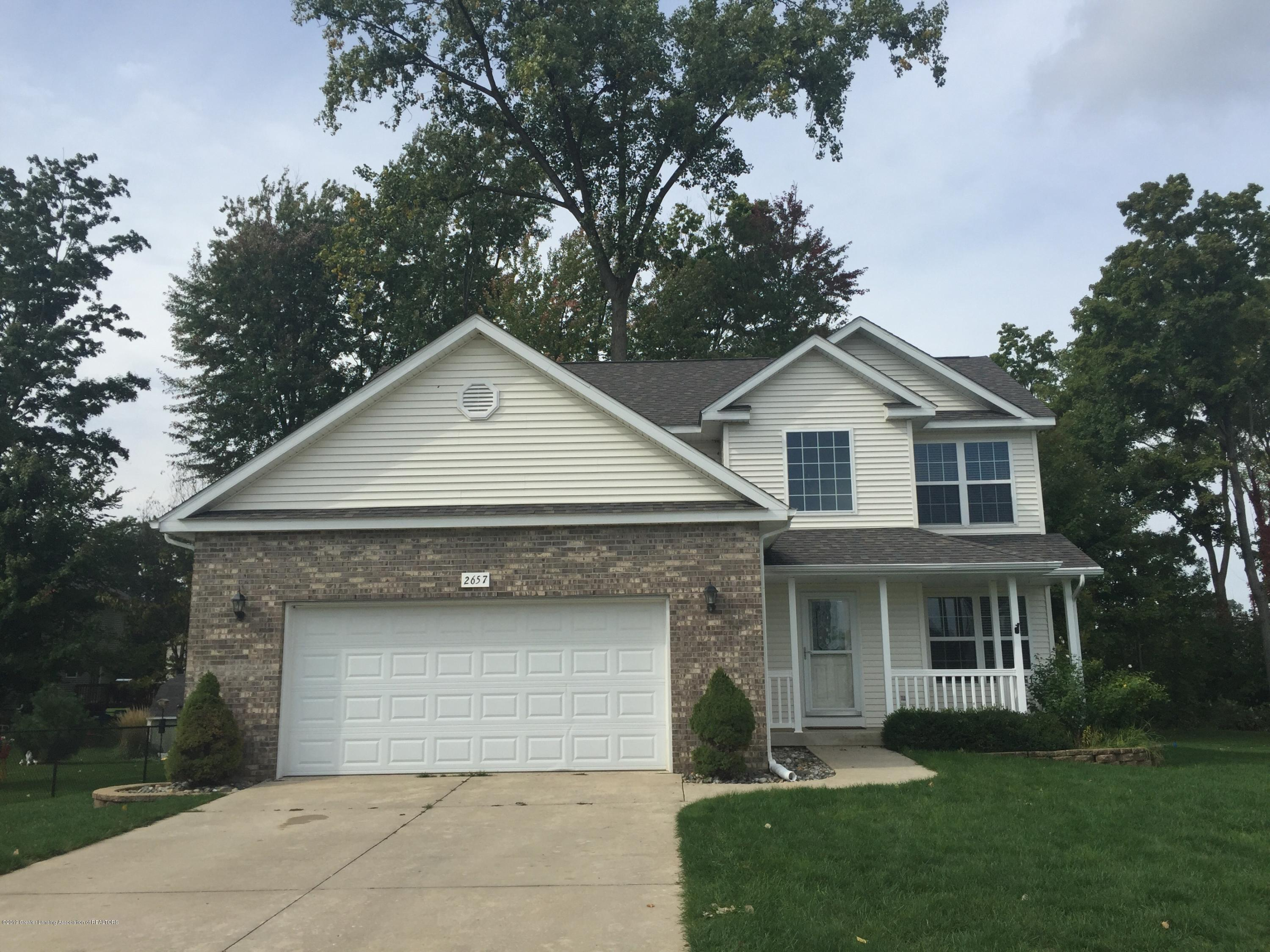 2657 Cutter Ct - image - 1