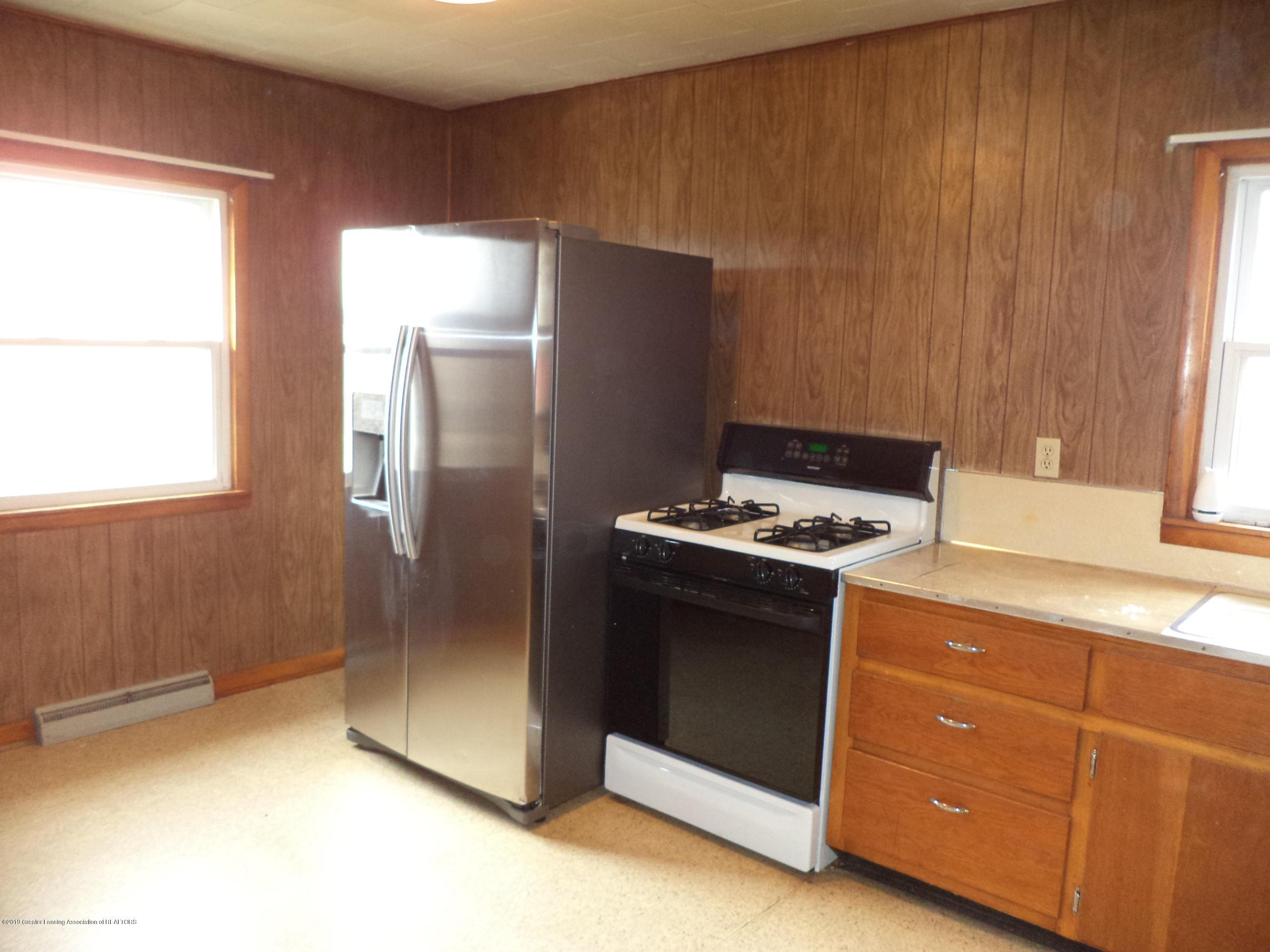4861 E Parks Rd - Appliances - 8