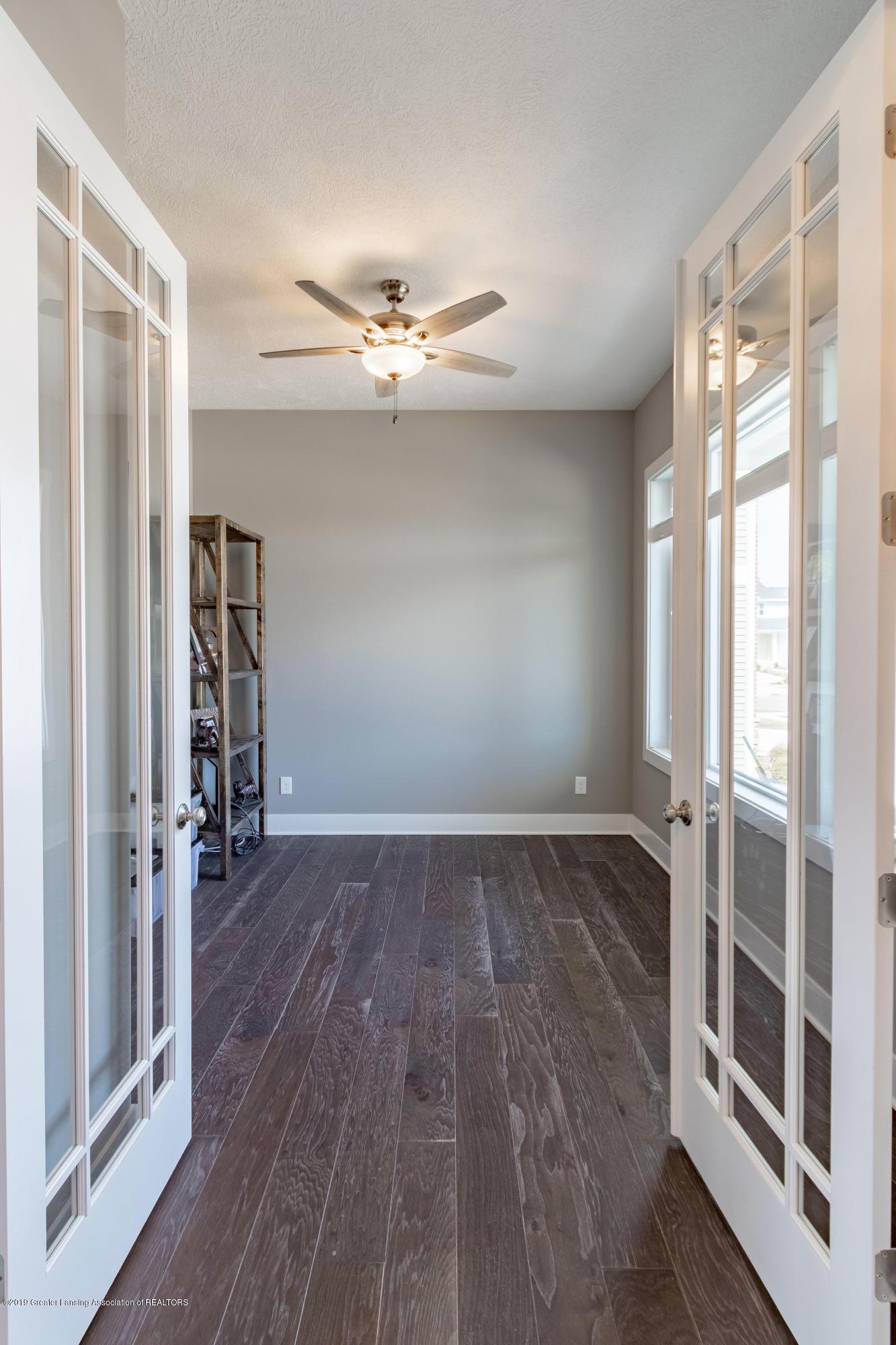 3808 Baulistrol Dr - Living Room/Flex Room - 11