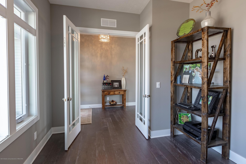 3808 Baulistrol Dr - Living Room/Flex Room - 12