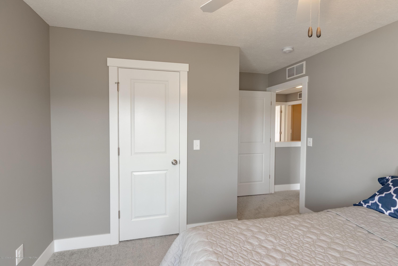 3808 Baulistrol Dr - Bedroom - 35