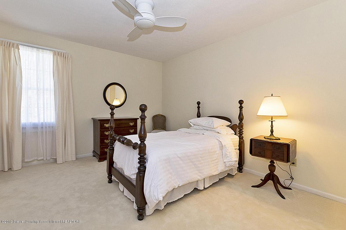 5439 W Hidden Lake Dr - 5439 W. Hidden Lake Bedroom 2 - 12