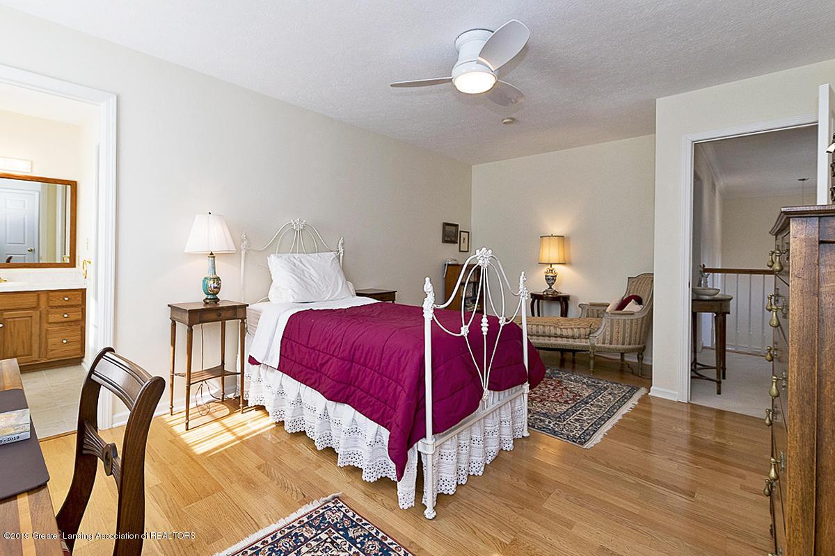 5439 W Hidden Lake Dr - 5439 W. Hidden Lake Bedroom 3 - 13