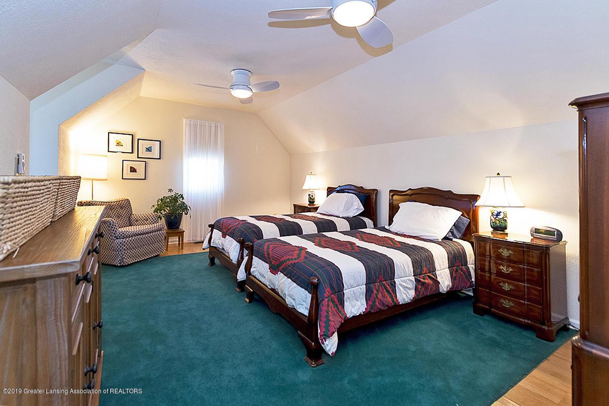 5439 W Hidden Lake Dr - 5439 W. Hidden lake Bedroom 4 - 14