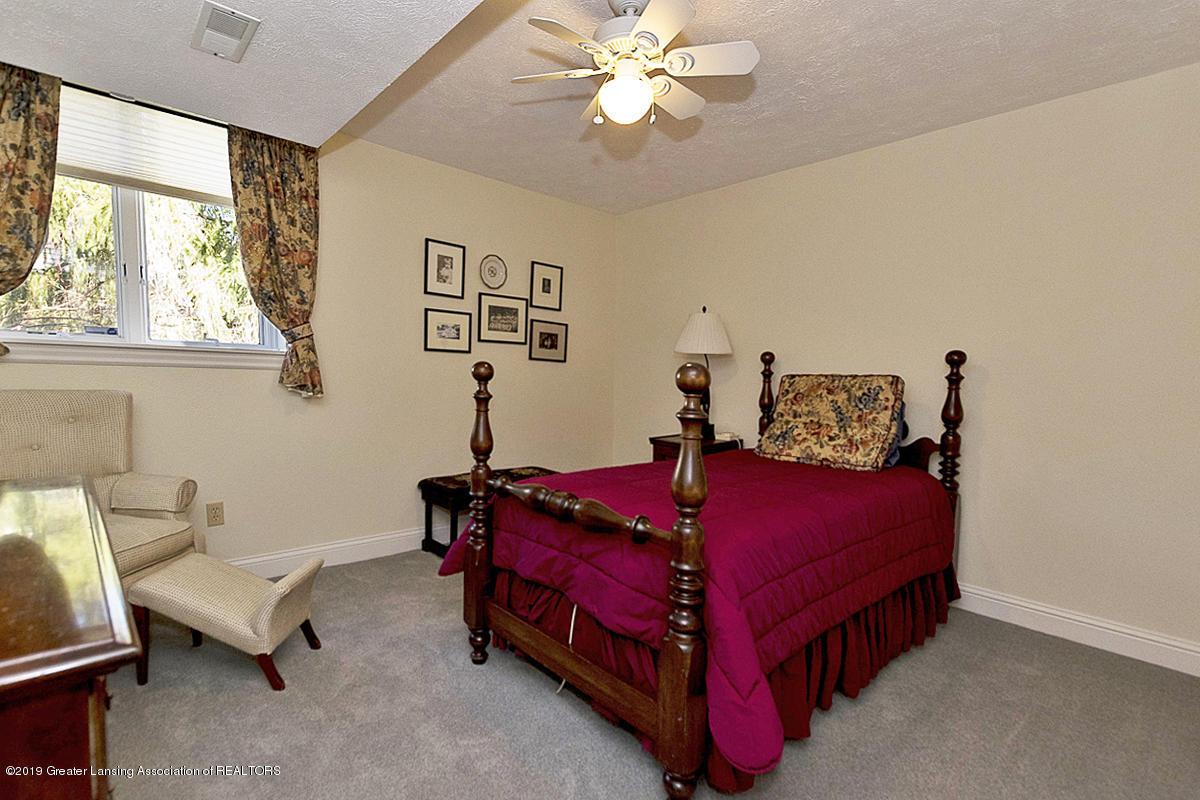 5439 W Hidden Lake Dr - 5439 W. Hidden Lake Bedroom 5 - 15