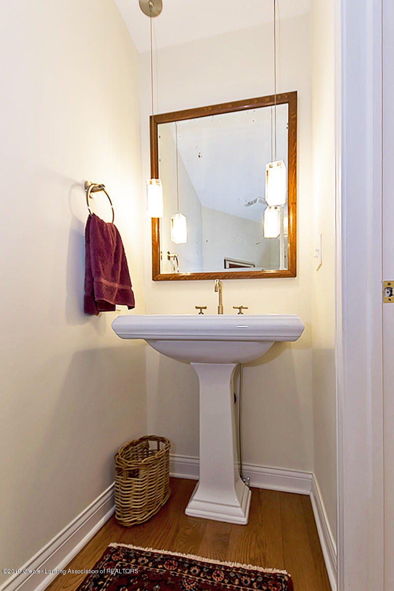 5439 W Hidden Lake Dr - 5439 W. Hidden Lake Guest Bath - 17