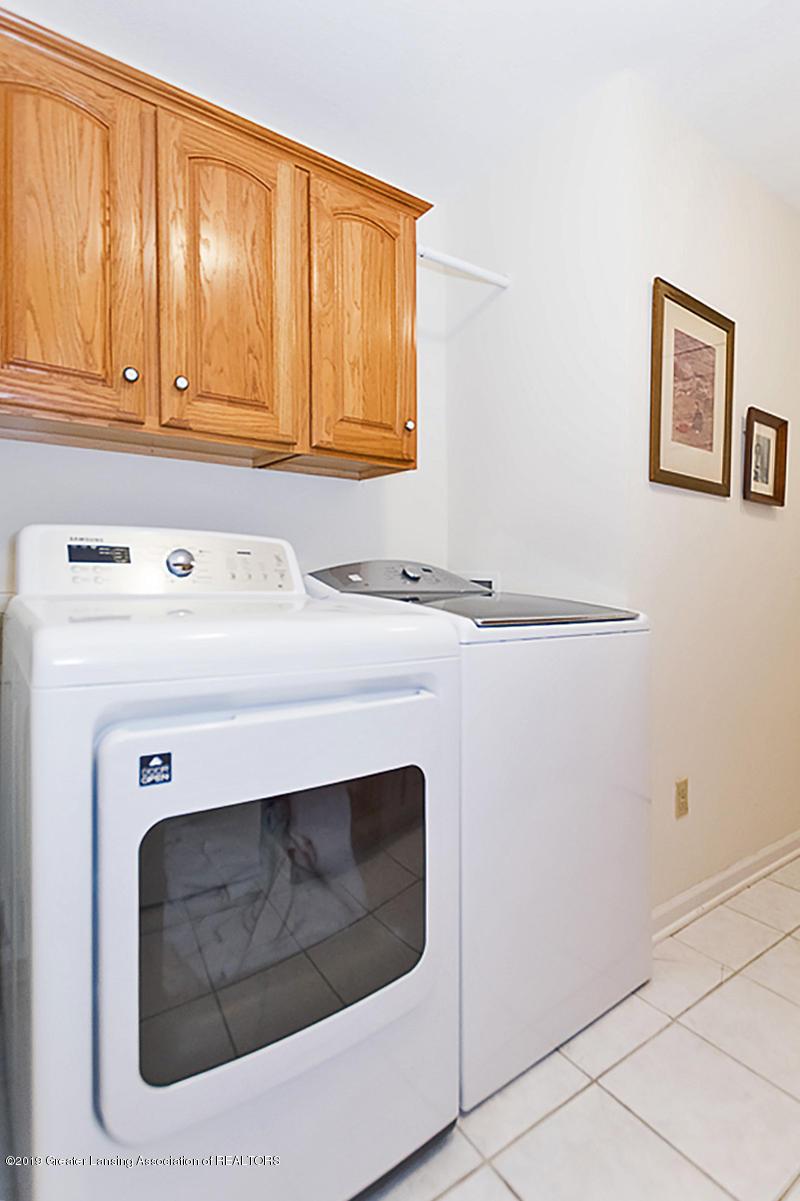 5439 W Hidden Lake Dr - 5439 W. Hidden Lake Laundry Room - 18