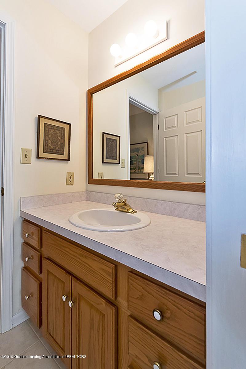 5439 W Hidden Lake Dr - 5439 W. Hidden Lake Shared Bath - 19