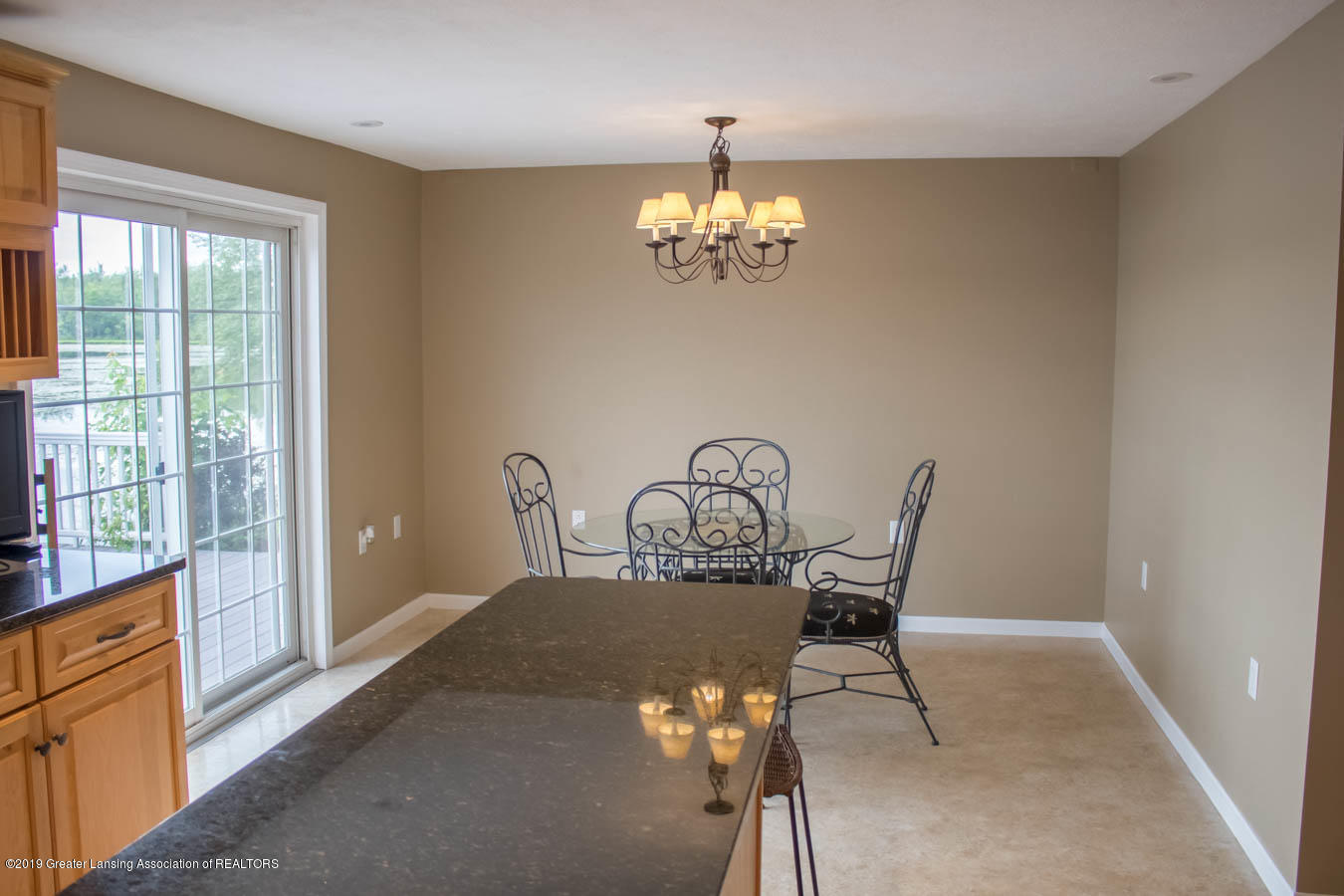 5910 Hickory Hill Dr - Dining Area - 15