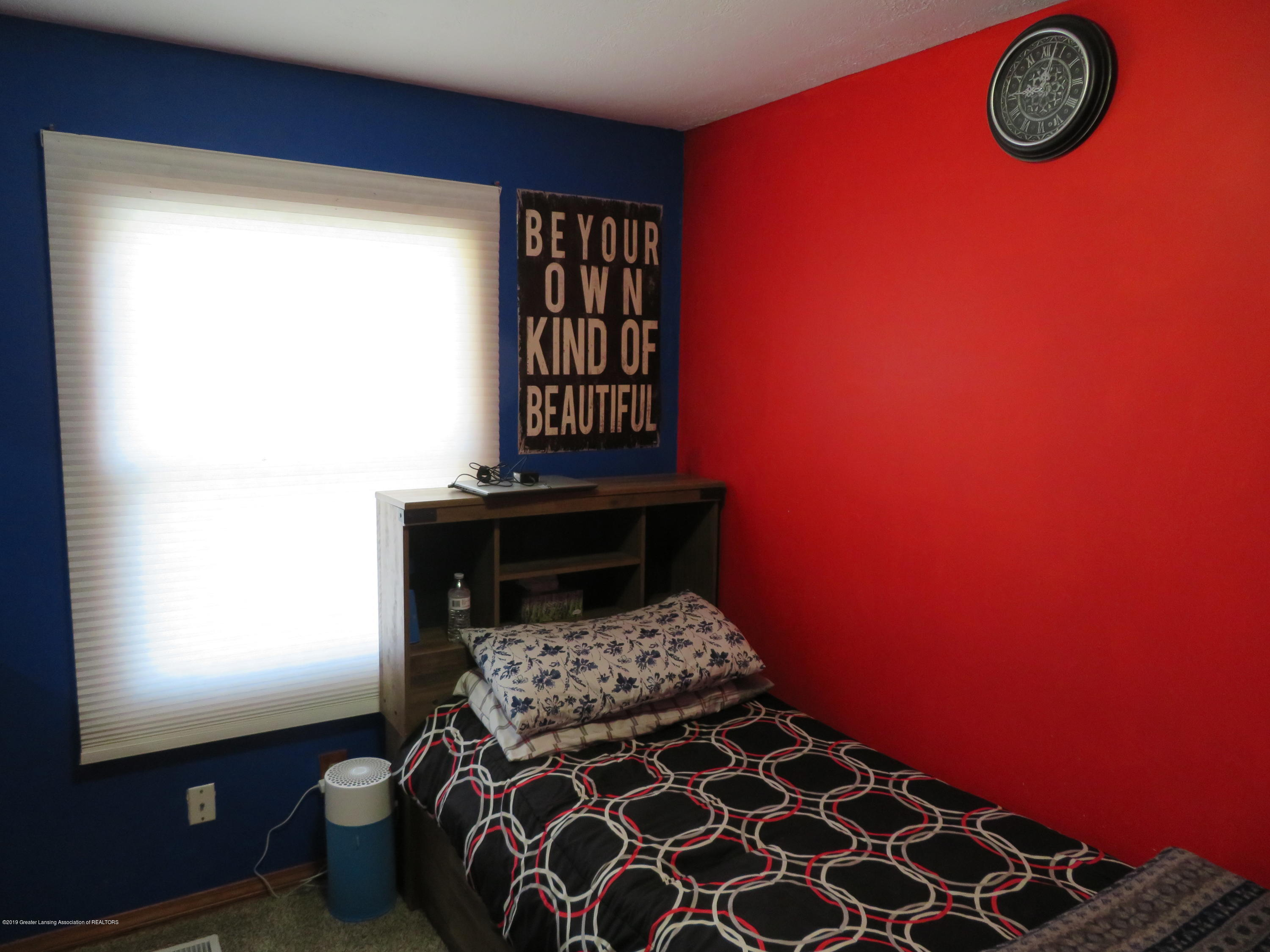 4378 Harding Ave - Bed 4 - 10