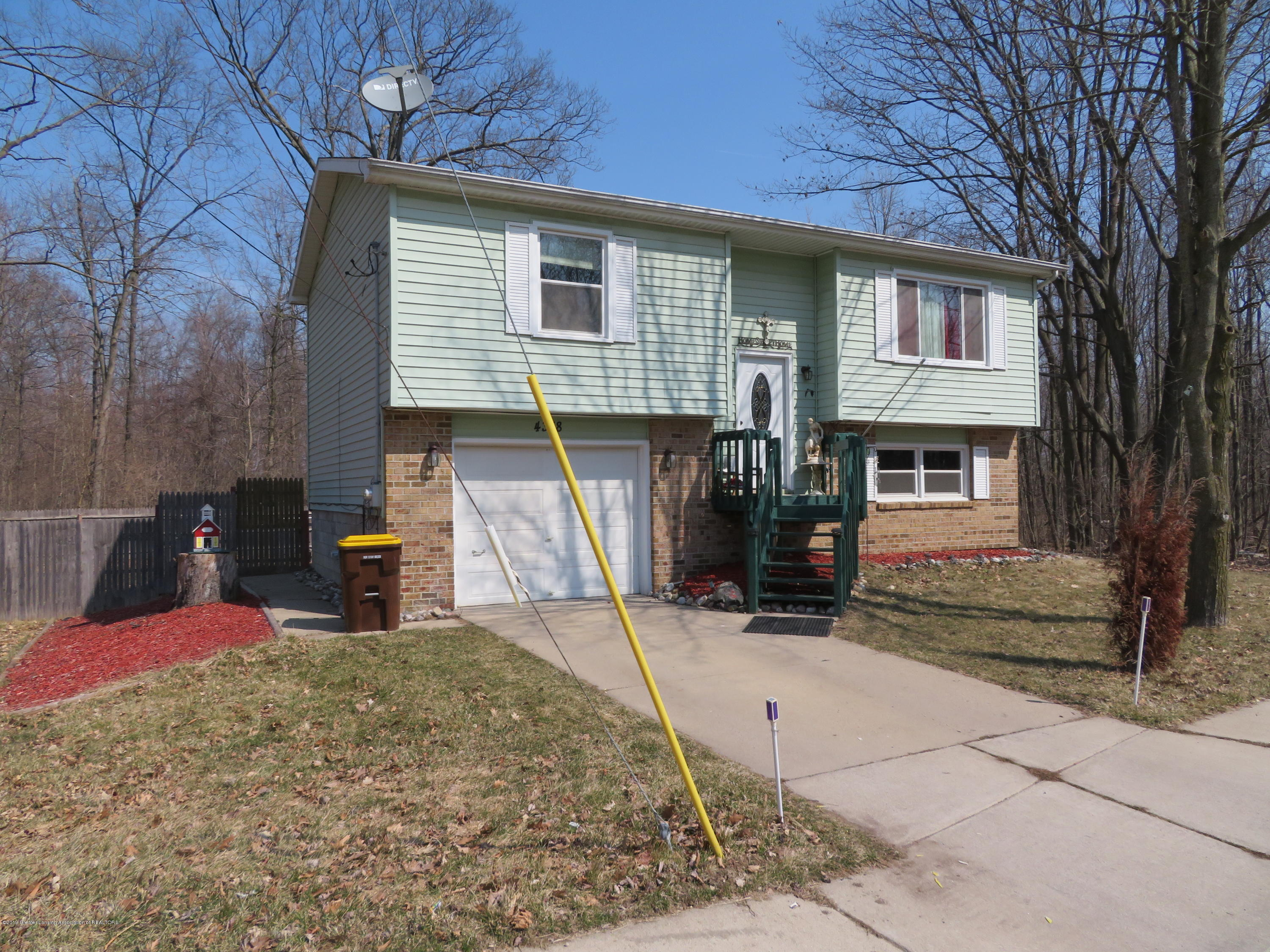 4378 Harding Ave - Front 2 - 28