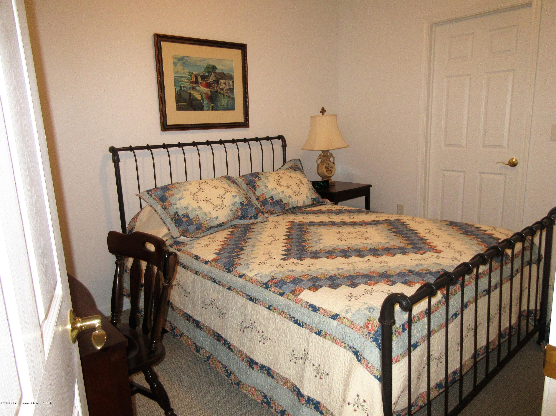 2080 Haslett Rd - 4th bedrm - 24