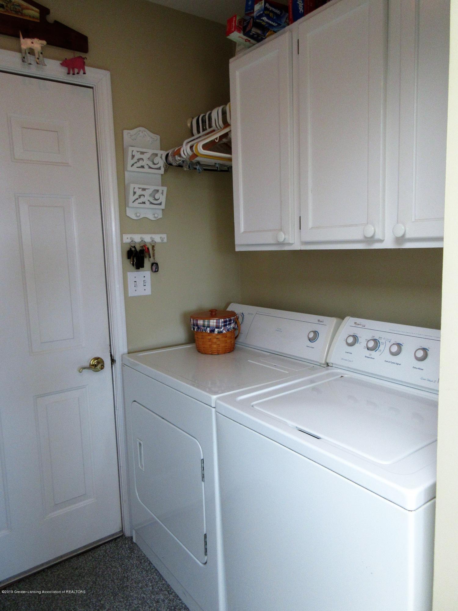 2080 Haslett Rd - 1st flr laundry - 26
