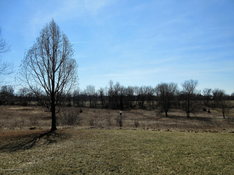 2080 Haslett Rd - Land 5+ acres - 29