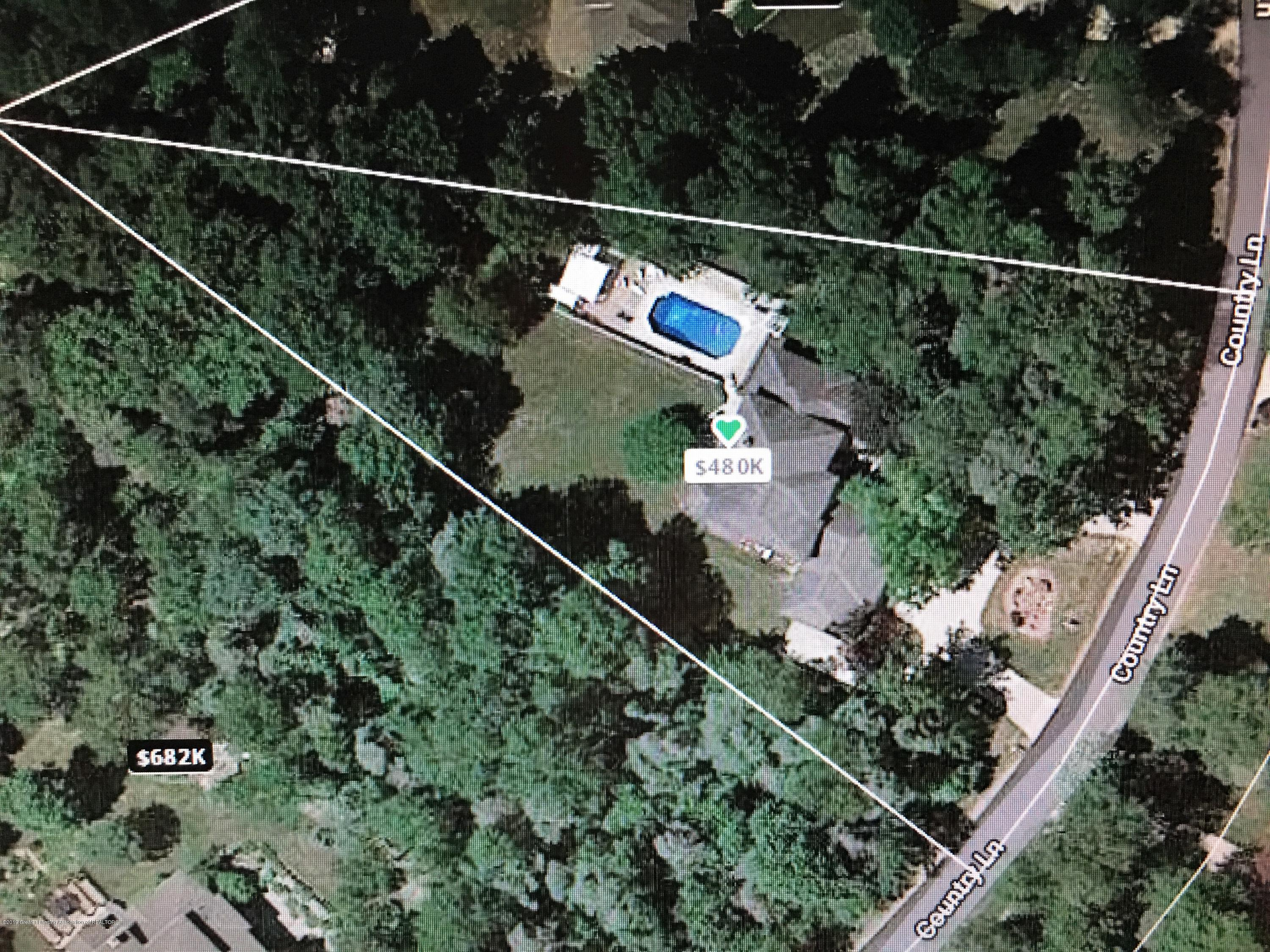 4922 Country Ln - 1035 - 55