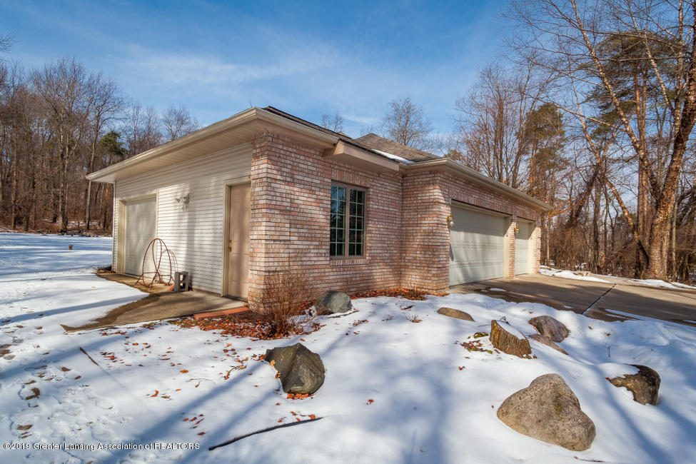 4922 Country Ln - 1004 - 49