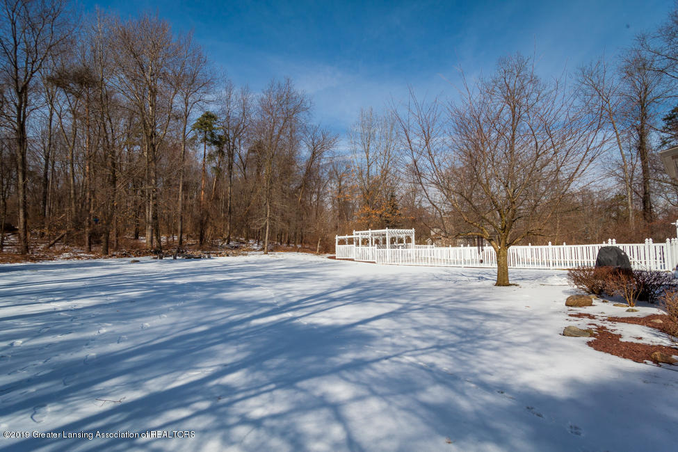 4922 Country Ln - 1006 - 51