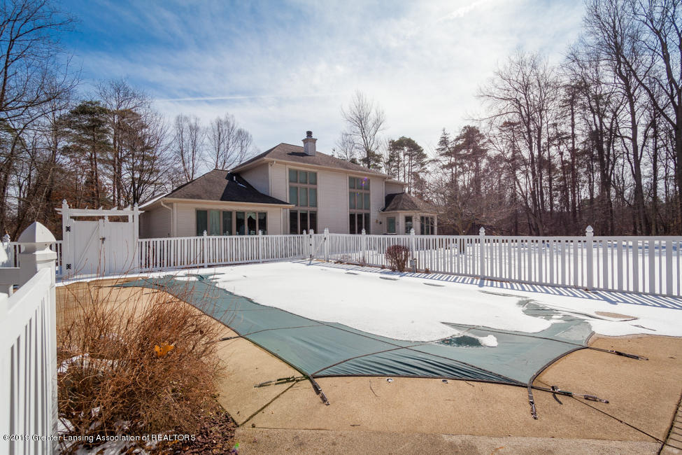 4922 Country Ln - 1007 - 52