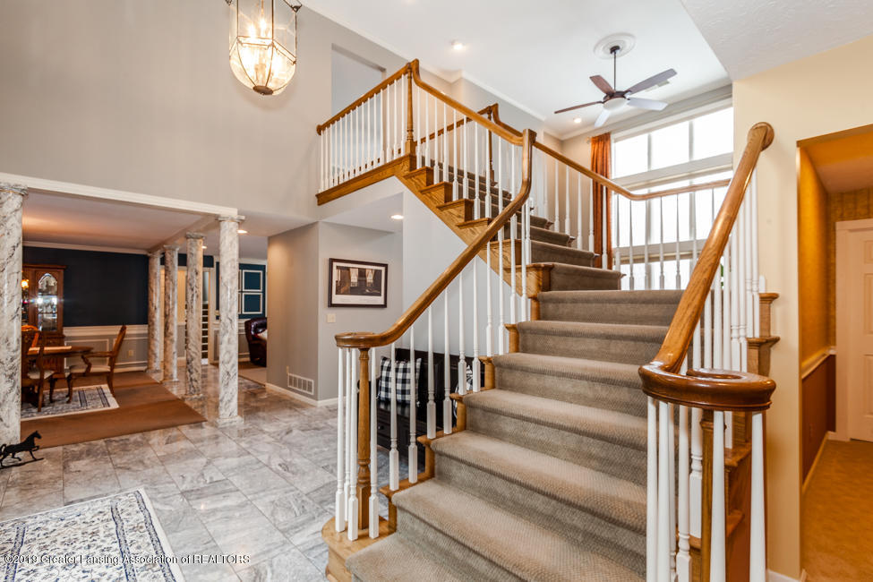 4922 Country Ln - 1009 - 4