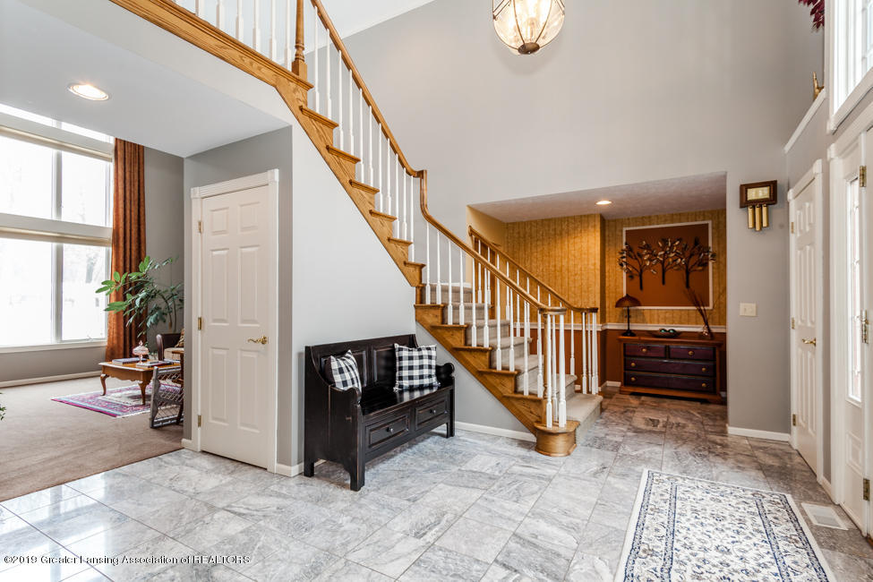 4922 Country Ln - 1012 - 5