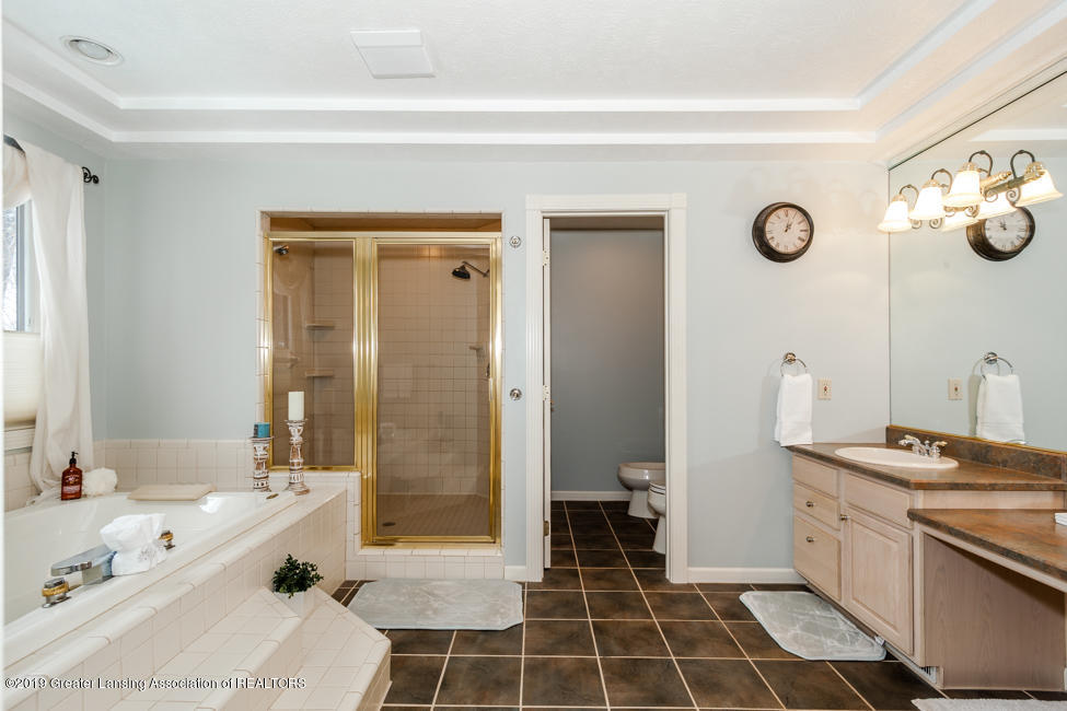 4922 Country Ln - 1016 - 24