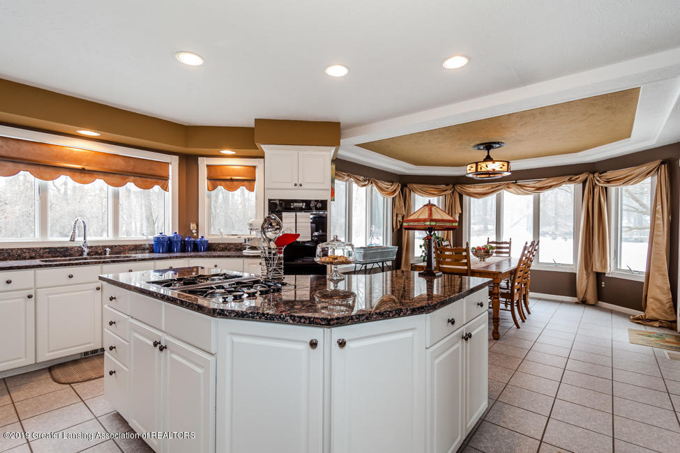 4922 Country Ln - 1025 - 15