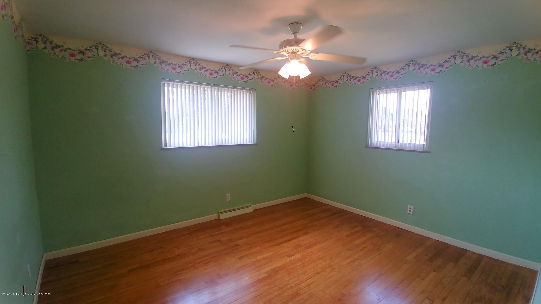 1204 Eastlane St - Bedroom - 12