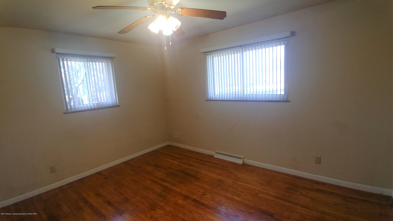 1204 Eastlane St - Bedroom - 13