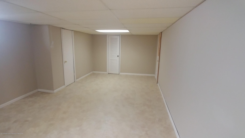 1204 Eastlane St - Basement Family Room - 15
