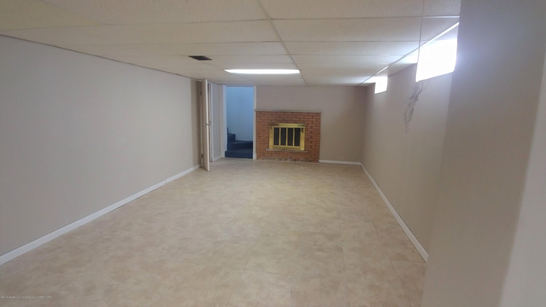 1204 Eastlane St - Basement Family Room - 16
