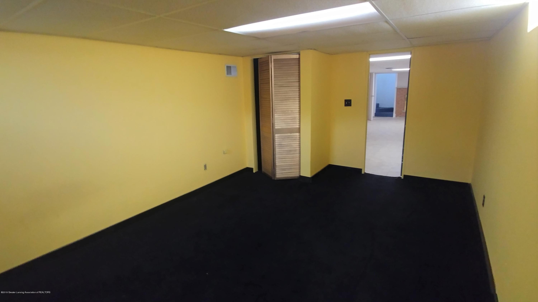 1204 Eastlane St - Bonus Room - 18
