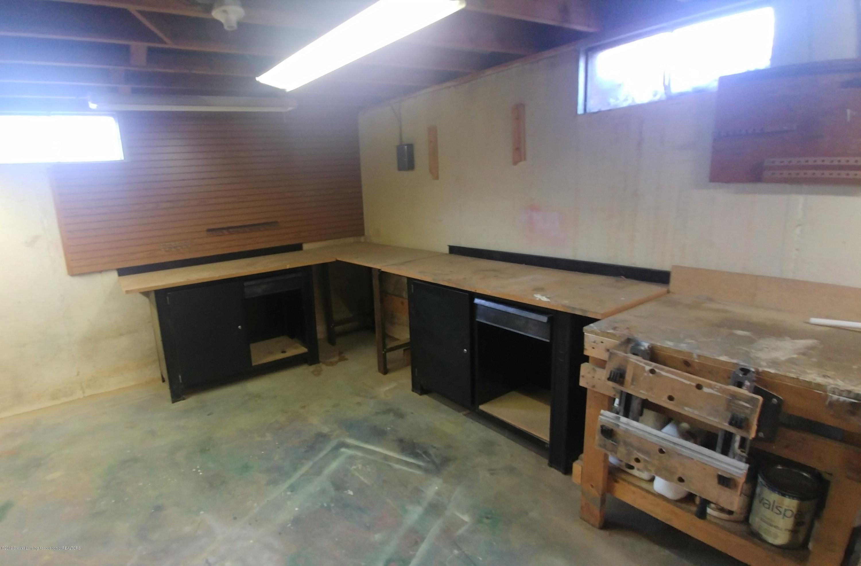 1204 Eastlane St - Workshop Area - 20