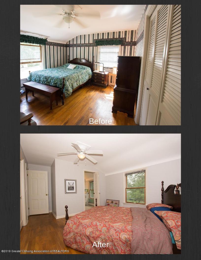 907 Collingwood Dr - collingwood b_a Bedroom2 - 20