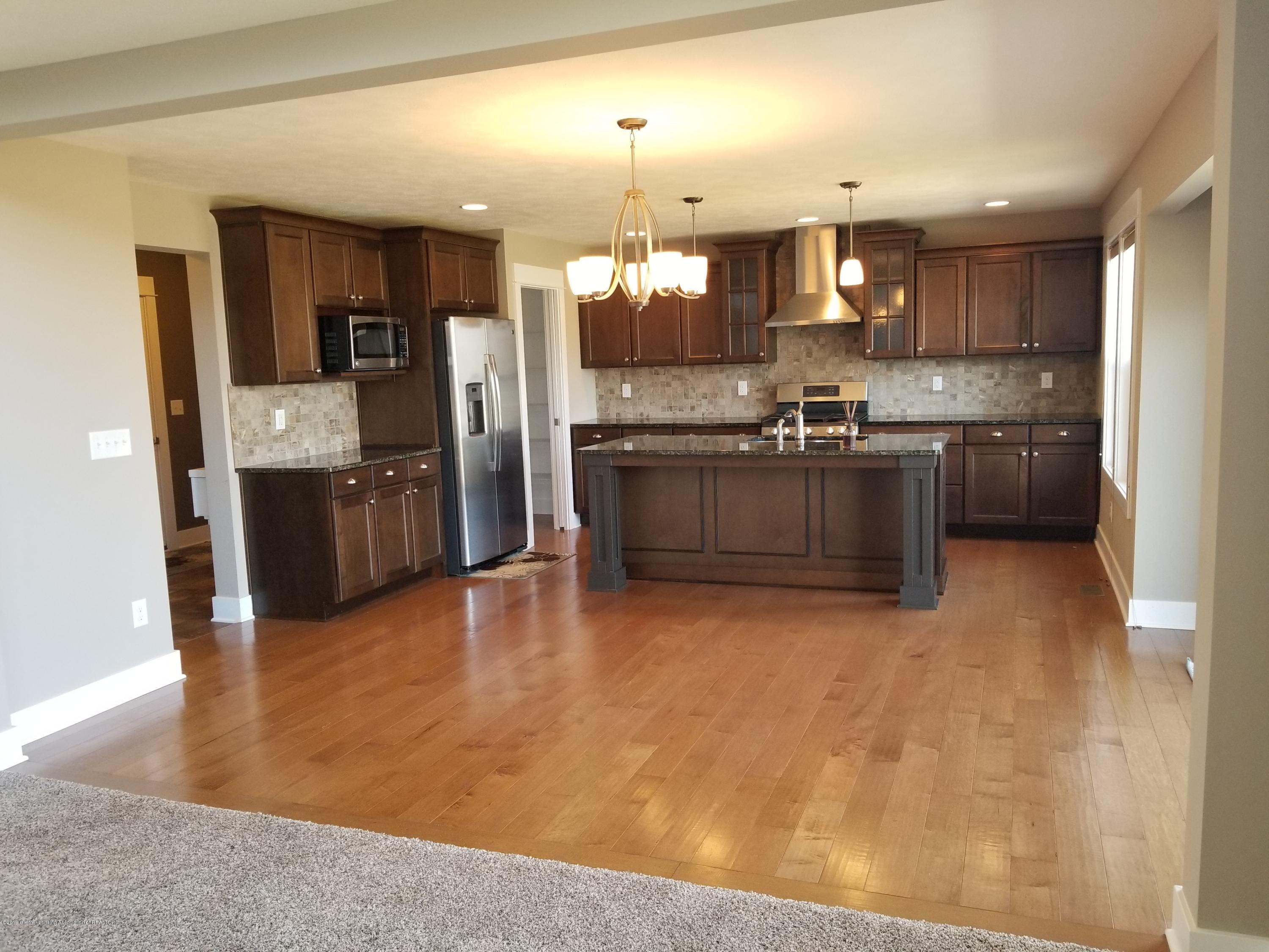 1490 Wellman Rd - Informal Dining - 7